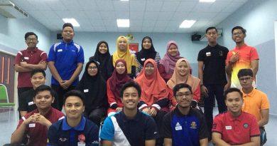 Kolej Matrikulasi Teknikal Pahang