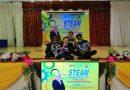 Pertandingan STEAM Challenge 2.0 Program Matrikulasi KPM Peringkat Kebangsaan Tahun 2019 ( STEAM Challenge 2.0 2019)
